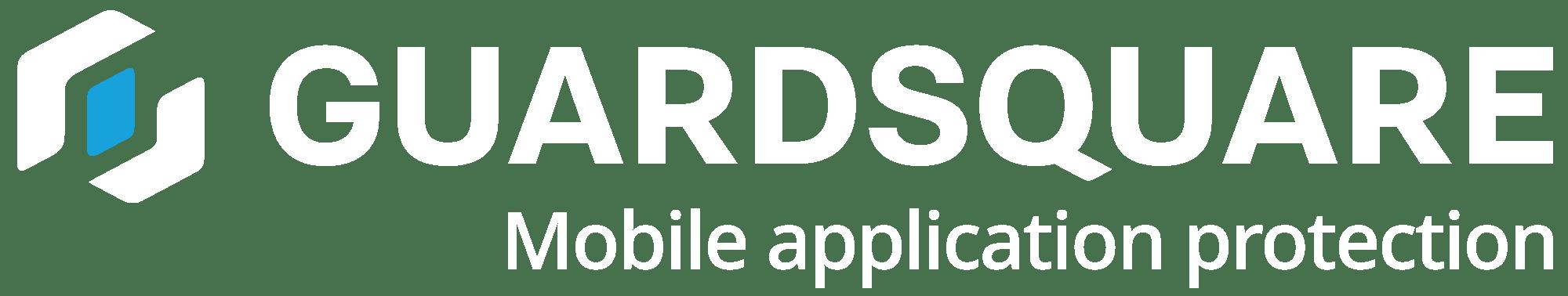 Guardsquare-logo