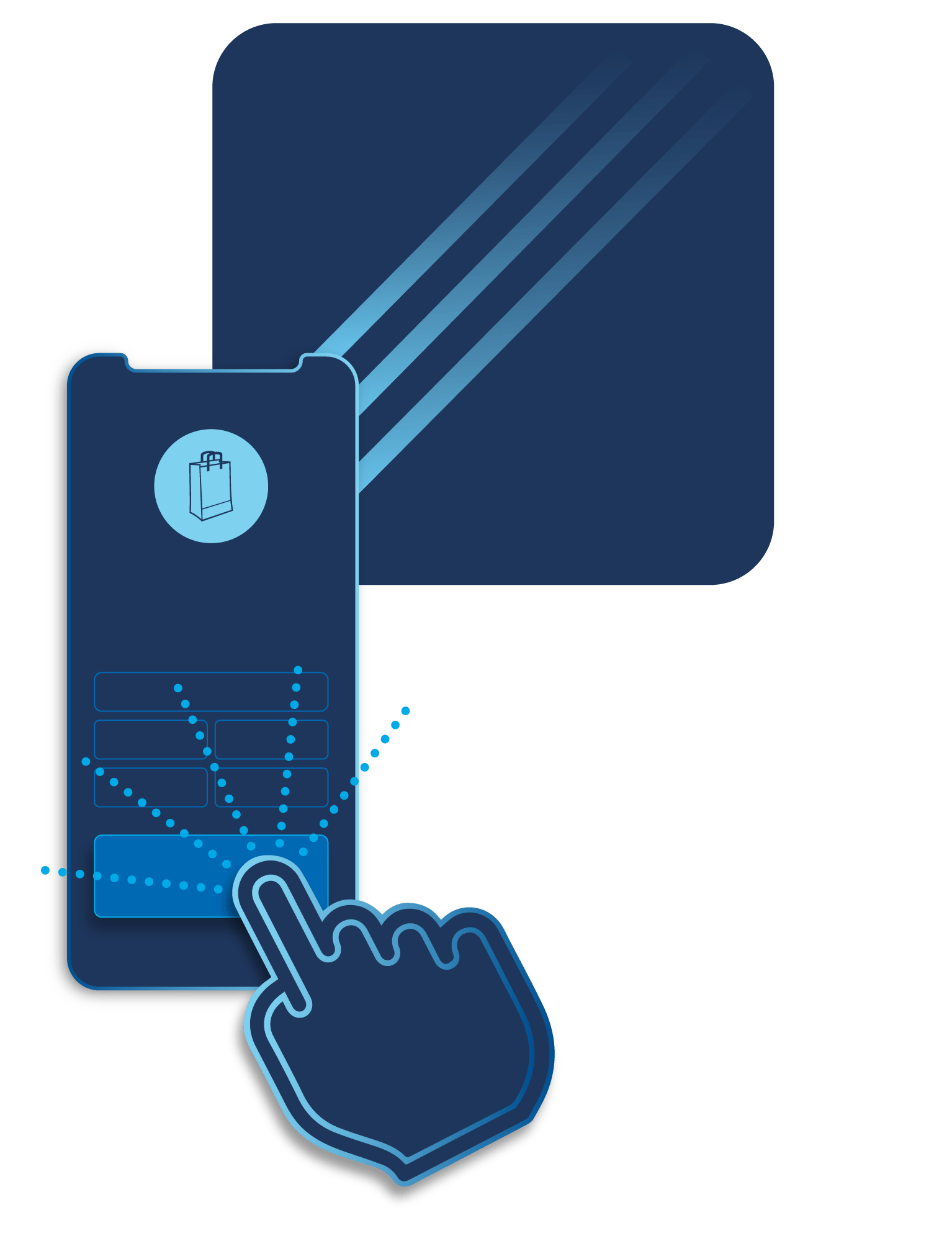 m-commerce application security