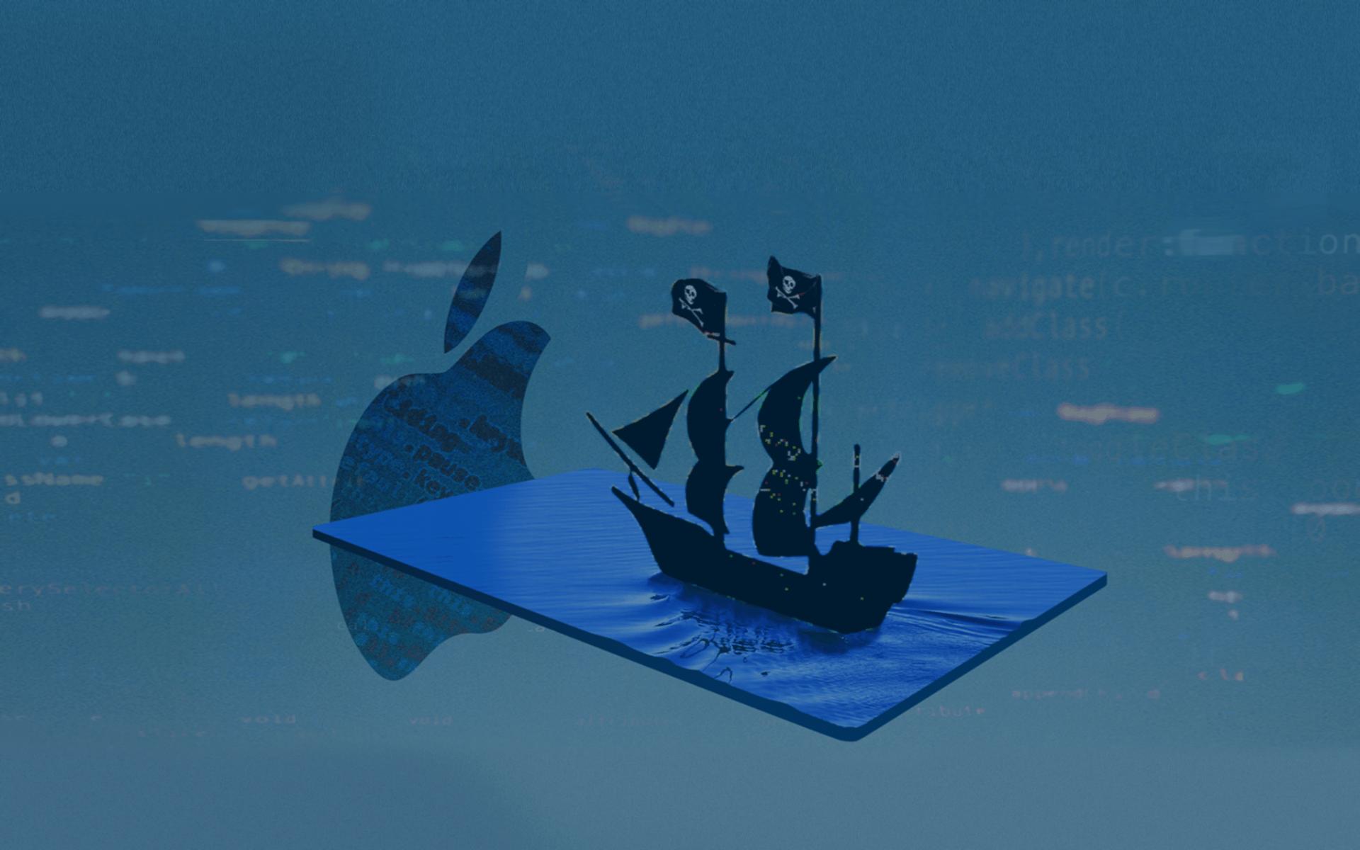 webinar-landing-page-background-piracy_-1